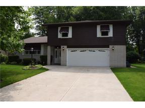 Property for sale at 6957 Paula Drive, Middleburg Heights,  Ohio 44130