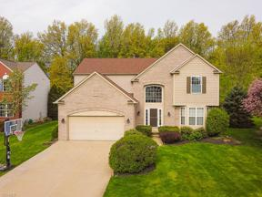 Property for sale at 7336 Glenside Lane, Olmsted Township,  Ohio 44138