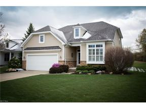Property for sale at 400 Belmar Boulevard, Avon Lake,  Ohio 44012