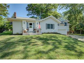 Property for sale at 3130 W Sprague Road, Parma,  Ohio 44134