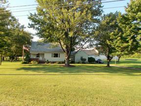 Property for sale at 39280 Colorado Avenue, Avon,  Ohio 44011