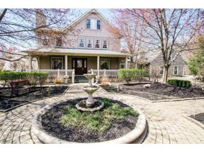 Property for sale at 15404 Hemlock Point Road, Russell,  Ohio 44022