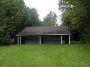 Property for sale at Royalton Road, Columbia Station,  Ohio 44028