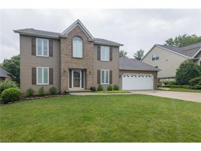 Property for sale at 6732 Ivandale Road, Independence,  Ohio 44131