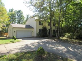 Property for sale at 37111 Chester Road, Avon,  Ohio 44011
