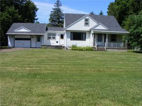 Property for sale at 4491 Linda Lane, Sheffield Village,  Ohio 44054
