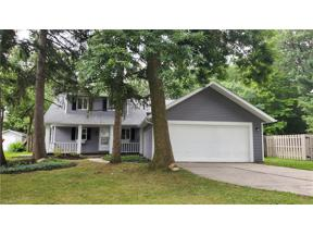 Property for sale at 6380 Woodhawk Drive, Mayfield Heights,  Ohio 44124