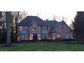 Property for sale at 412 Greenbriar Drive, Avon Lake,  Ohio 44012