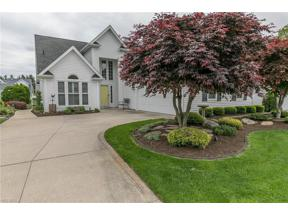 Property for sale at 14158 Placid Cove, Strongsville,  Ohio 44136