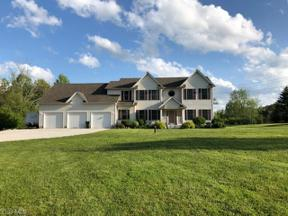 Property for sale at 4510 Hawkins Road, Richfield,  Ohio 44286