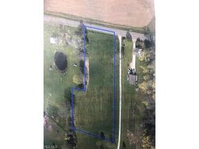 Property for sale at Hulbert Road, Seville,  Ohio 44273