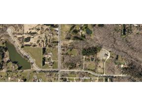 Property for sale at Pine Hollow Drive, Novelty,  Ohio 44072