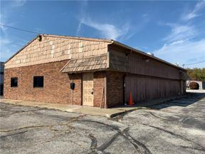 Property for sale at 1157 W Main Street, Kent,  Ohio 44240