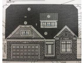 Property for sale at 4609 St. Joseph Way, Avon,  Ohio 44011