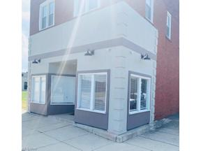 Property for sale at 1302 W Broadway Street, Lorain,  Ohio 44052