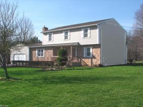 Property for sale at 5194 Sullivan Road, Hudson,  Ohio 44236