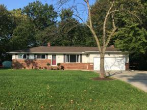 Property for sale at 6030 Stearns Road, North Olmsted,  Ohio 44070