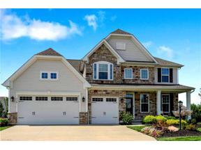 Property for sale at 516 Arboretum Drive, Brunswick,  Ohio 44212