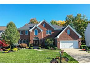 Property for sale at 20709 Wakefield Circle, Strongsville,  Ohio 44149