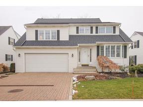 Property for sale at 5163 Park Drive, Vermilion,  Ohio 44089