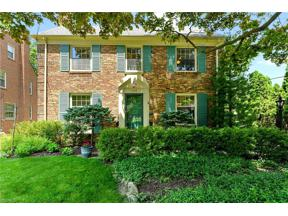 Property for sale at 21106 Morewood Parkway, Rocky River,  Ohio 44116