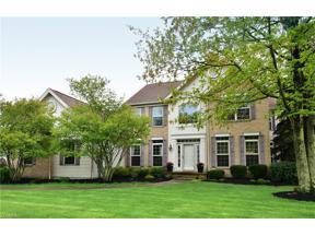 Property for sale at 32221 Woodfield Drive, Avon Lake,  Ohio 44012