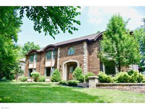 Property for sale at 13801 Monica Drive, North Royalton,  Ohio 44133