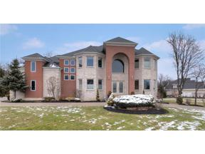 Property for sale at 38310 Flanders Drive, Solon,  Ohio 44139