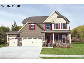 Property for sale at 5464 Schueller Boulevard, Sheffield Village,  Ohio 44054
