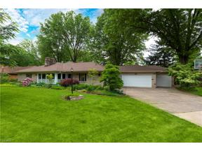 Property for sale at 3570 Eldorado Drive, Rocky River,  Ohio 44116