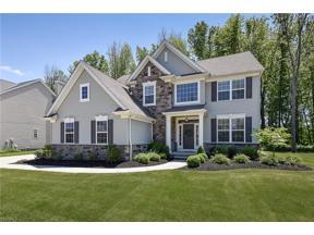 Property for sale at 32713 Belmont Drive, Avon Lake,  Ohio 44012