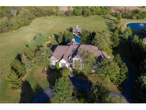 Property for sale at 6301 Manor Glen, Medina,  Ohio 44256