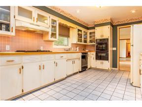 Property for sale at 840 Lakewood Beach Drive, Sheffield Lake,  Ohio 44054