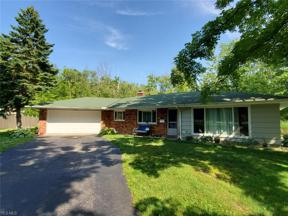 Property for sale at 7453 Sherwood, Mentor,  Ohio 44060