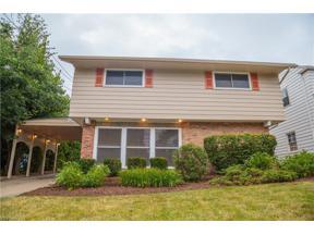 Property for sale at 14257 Washington Boulevard, University Heights,  Ohio 44118