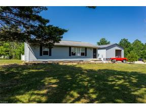 Property for sale at 36270 Grafton Eastern Road, Grafton,  Ohio 44044