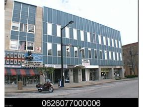 Property for sale at 401-405 Broad Street, Elyria,  Ohio 44035