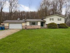 Property for sale at 43646 Parsons Road, Oberlin,  Ohio 44074
