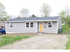 Property for sale at 10 Lincoln Drive, Rittman,  Ohio 44270