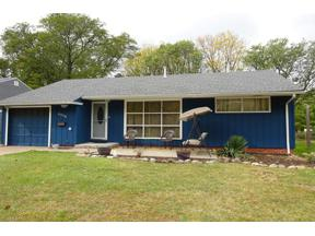 Property for sale at 6358 Dellrose Drive, Parma Heights,  Ohio 44130