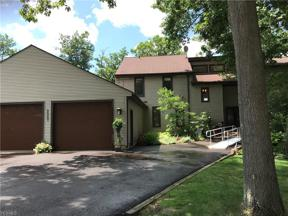 Property for sale at 2287 Morning Point, Roaming Shores,  Ohio 44084