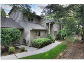 Property for sale at 12 Dorset, Beachwood,  Ohio 44122