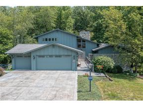Property for sale at 19690 Deer Run Lane, Strongsville,  Ohio 44149