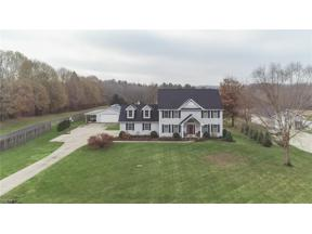 Property for sale at 134 Reimer Road, Wadsworth,  Ohio 44281