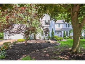 Property for sale at 32582 Schooner Court, Avon Lake,  Ohio 44012