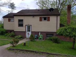 Property for sale at 14834 Stone Road, Newbury,  Ohio 44065