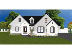 Property for sale at 2136 Hayden Drive, Hinckley,  Ohio 44233
