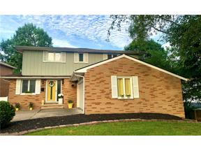 Property for sale at 2503 Dysart Road, University Heights,  Ohio 44118