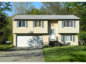 Property for sale at 11245 Heritage Drive, Twinsburg,  Ohio 44087