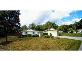Property for sale at 8220 Valley Lane, Parma,  Ohio 44130